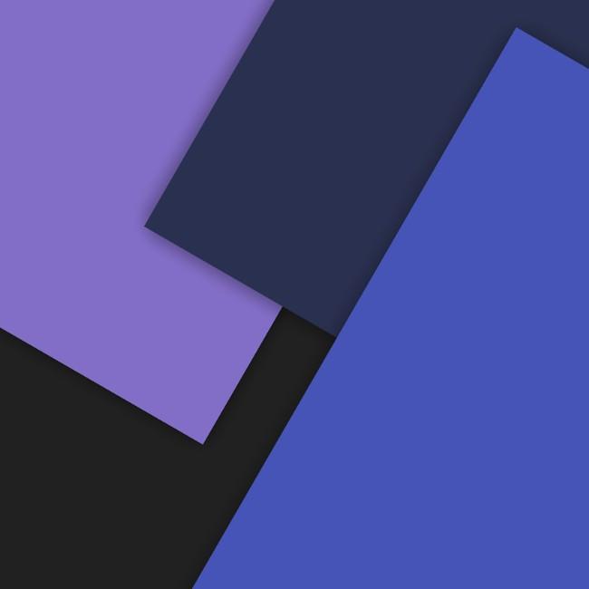 1415626822_14-3-1.jpg