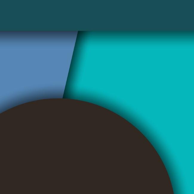 1415627005_14-13-1.jpg