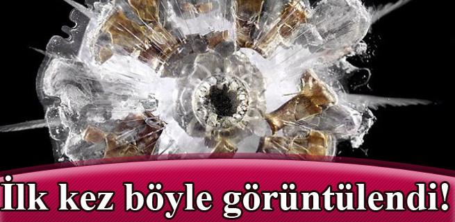 1415653093_galeri-kopyala.jpg