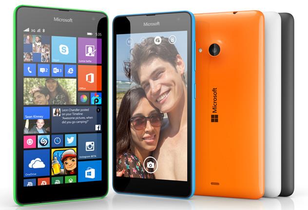 1415686554_lumia-535ft.jpg
