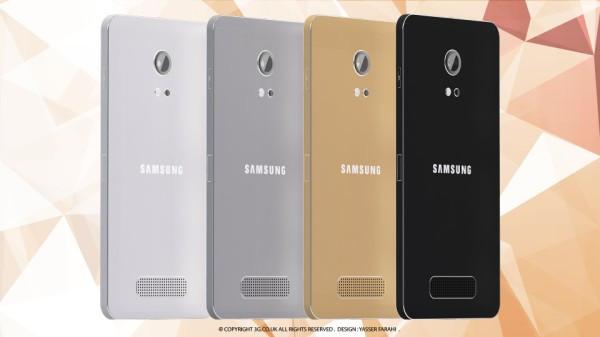 1415695634_samsung-galaxy-s6-design-concept-5.jpg