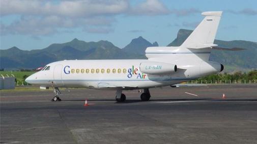 1415700749_google-jet.jpg