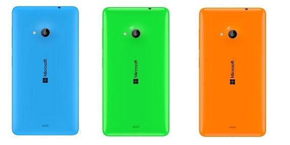 1415701241_lumia5355.jpg