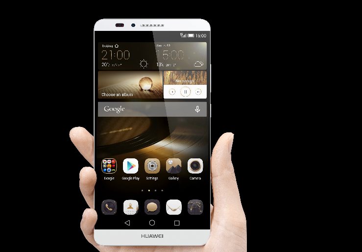 1415737570_huawei-ascend-mate-73.png
