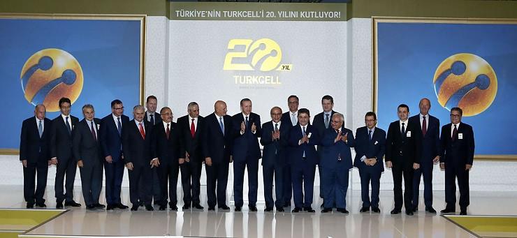 1415737923_turkcell-20.-yil-resepsiyonu-ankara-11.11.2014.jpg