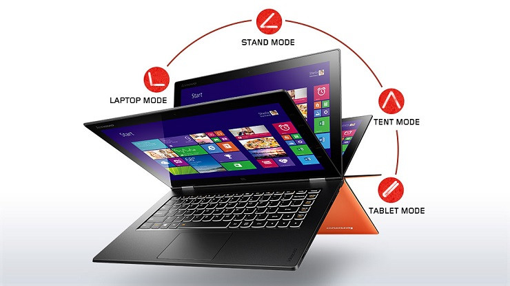 1415803839_lenovo-laptop-convertible-yoga-2-pro-orange-front-1.jpg