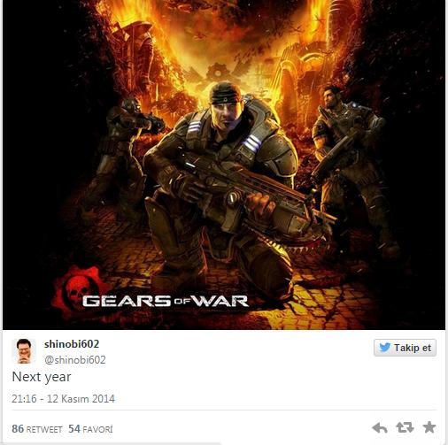 1415825533_2014-11-12-225035-seneye-yeni-bir-gears-of-war-oyunu-tanitilacak.png