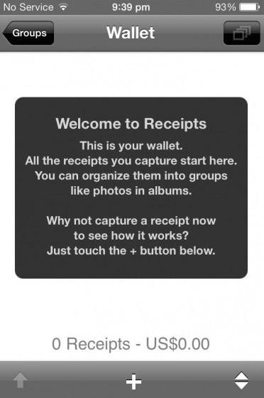 1415876354_450px-inside-receipts.jpg