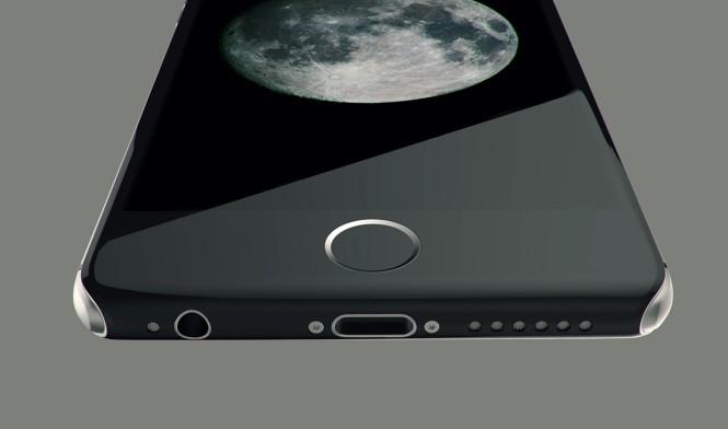 1415884853_iphone-7-concept-1.jpg