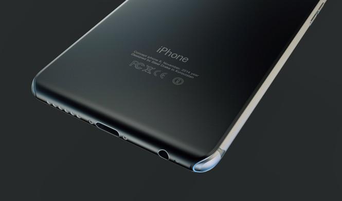 1415884862_iphone-7-concept-2.jpg