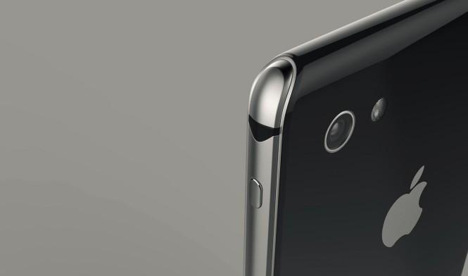 1415884869_iphone-7-concept-3.jpg