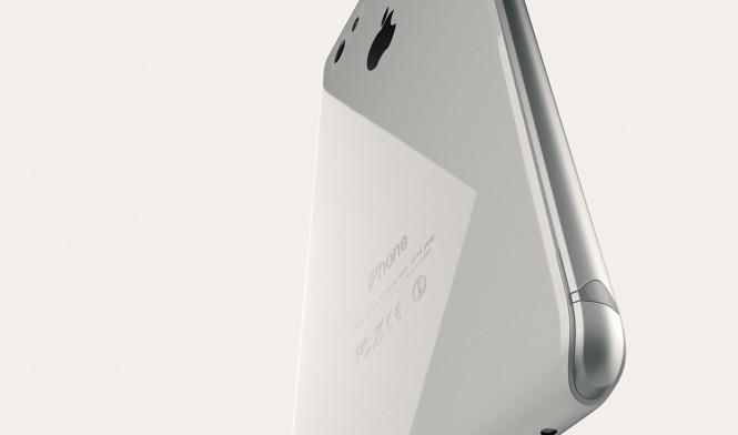 1415884876_iphone-7-concept-4.jpg