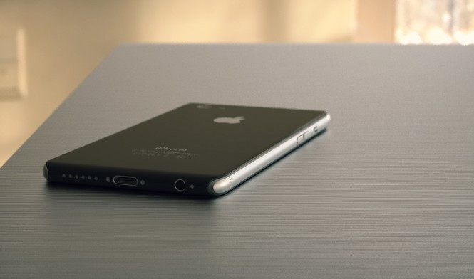 1415884883_iphone-7-concept-5.jpg