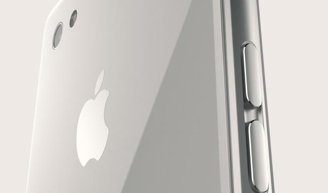 1415884890_iphone-7-concept-6.jpg