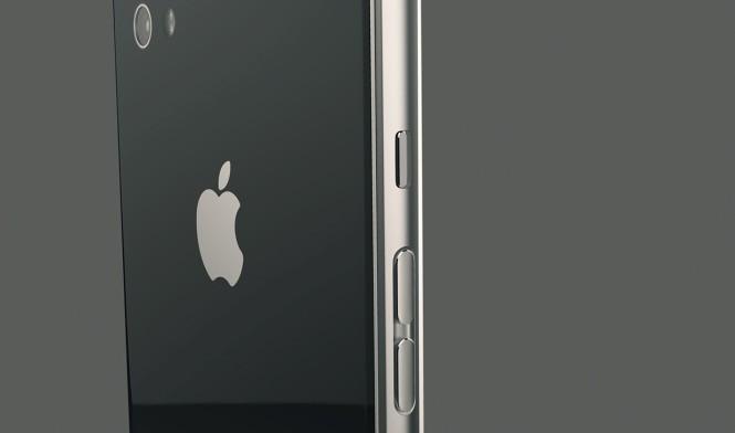 1415884897_iphone-7-concept-8.jpg