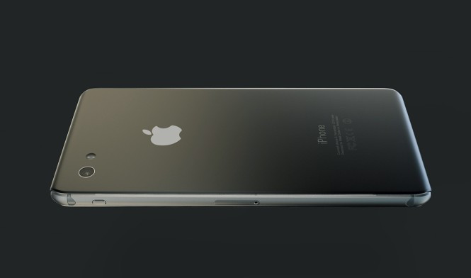 1415884915_iphone-7-concept-10.jpg