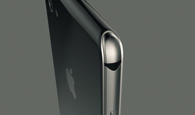 1415884921_iphone-7-concept-11.jpg