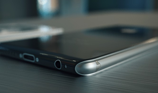 1415884928_iphone-7-concept-12.jpg