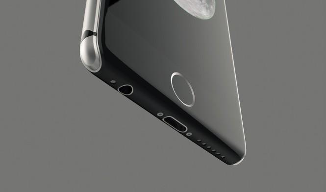 1415884946_iphone-7-concept-15.jpg