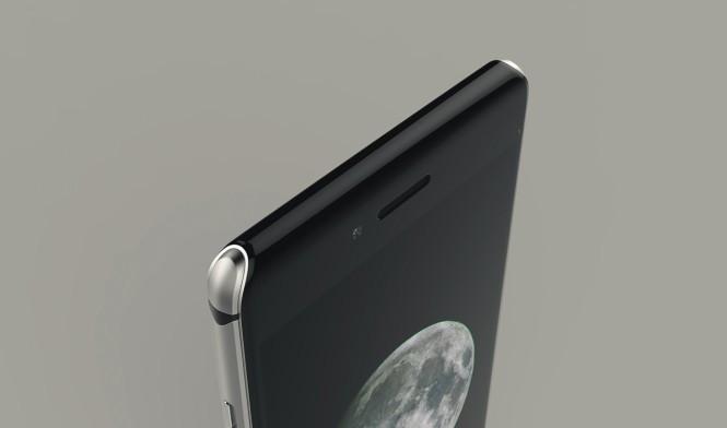 1415884969_iphone-7-concept-18.jpg