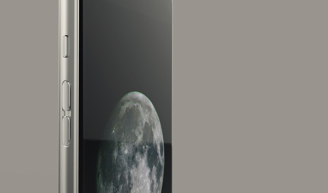 1415885018_iphone-7-concept-20.jpg