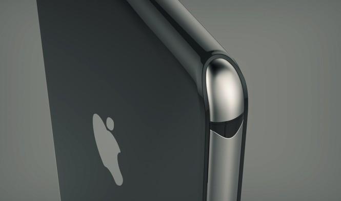 1415885033_iphone-7-concept-22.jpg