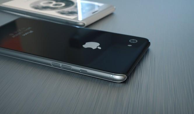 1415885041_iphone-7-concept-23.jpg