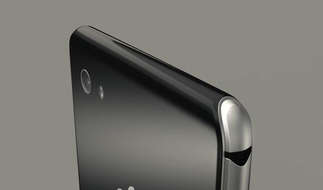 1415885048_iphone-7-concept-24.jpg