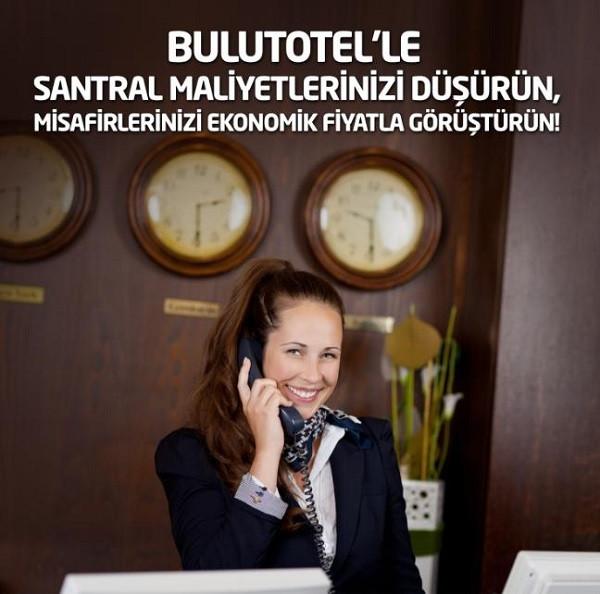 1415895660_bulutotelgorsel.jpg