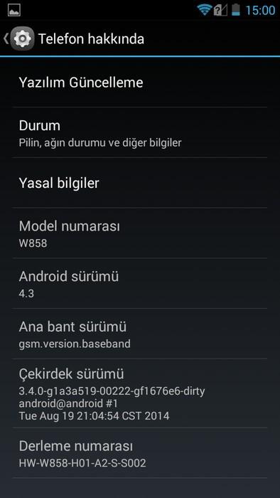 1415964056_screenshot2014-11-13-15-00-13.jpg