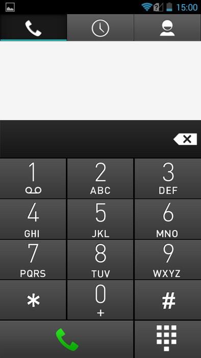 1415964067_screenshot2014-11-13-15-00-25.jpg