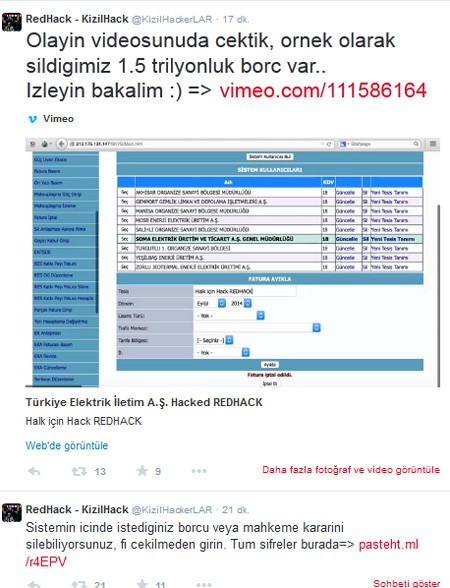1416022689_redhack.jpg