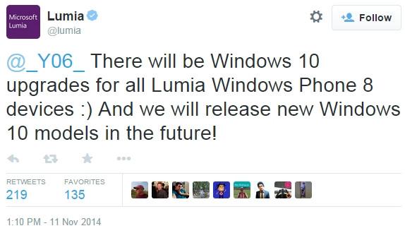 1416029934_windows-10-updates-windows-phone-8-all-lumias-02.jpg