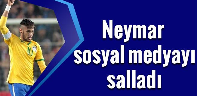1416037215_neymar.jpg