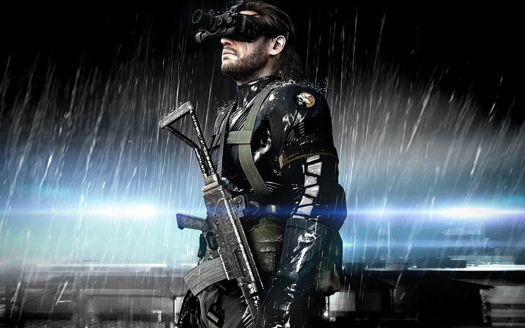 1416047739_metal-gear-solid-v-ground-zeroes.jpg