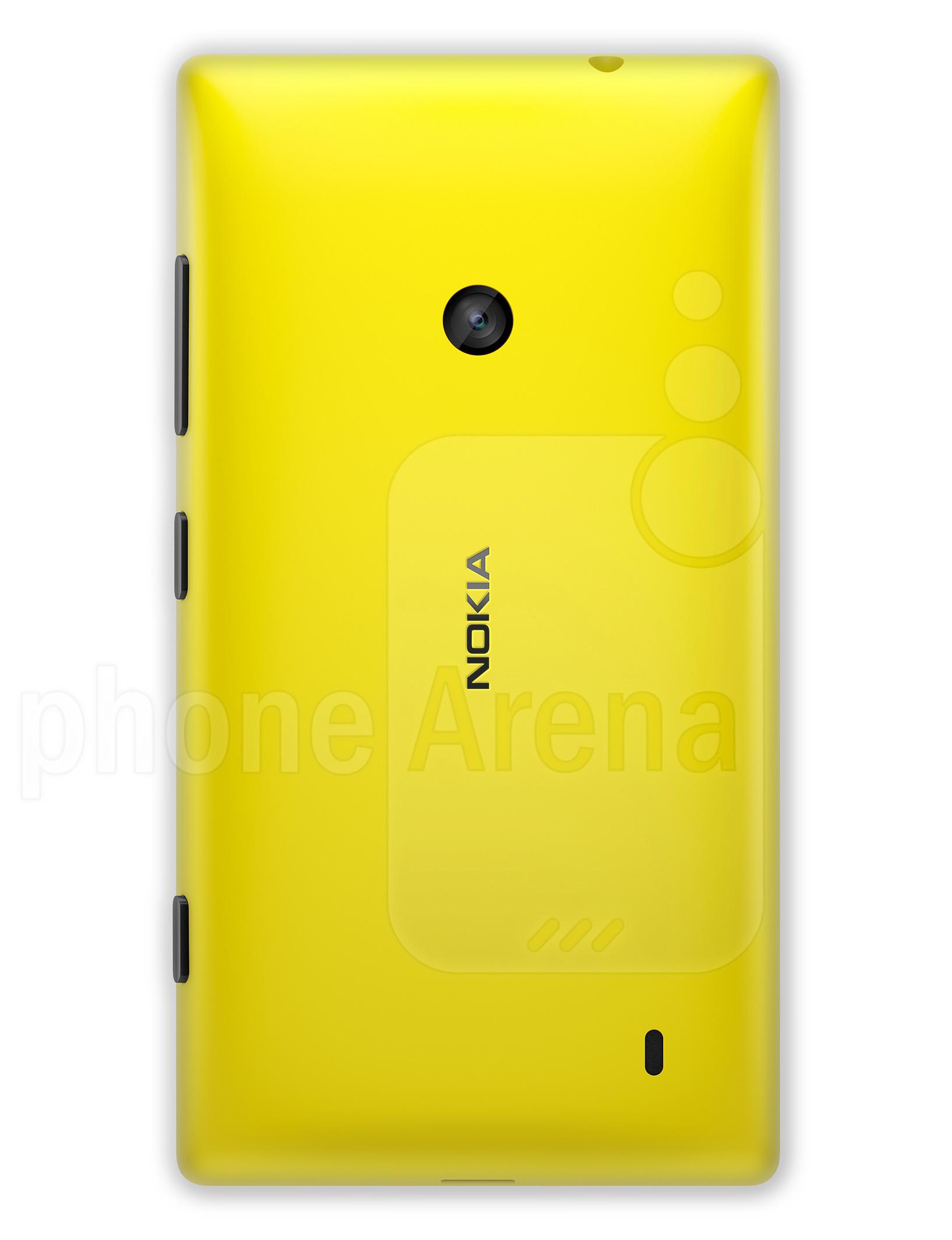 1416085762_nokia-lumia-520-1.jpg