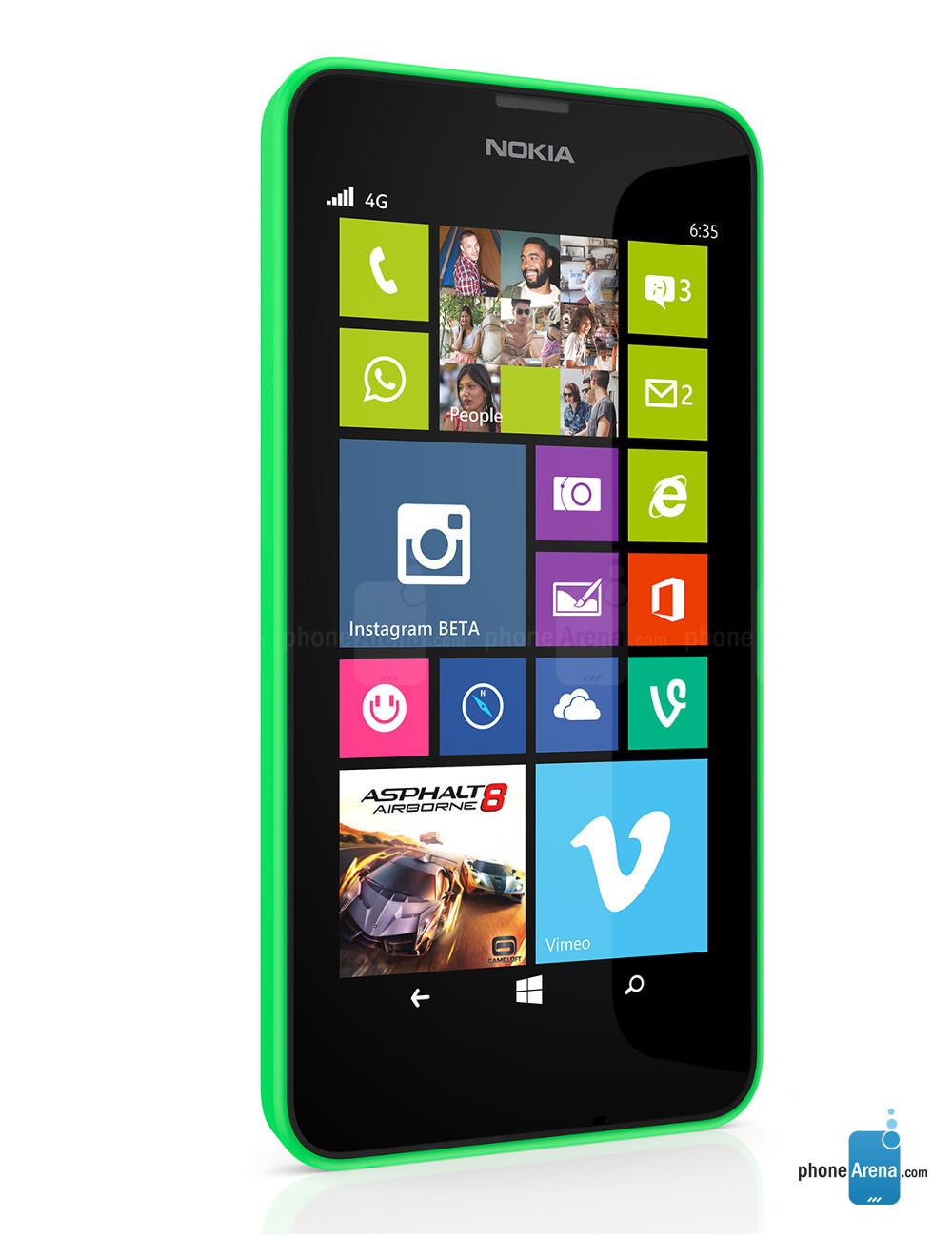 1416089003_nokia-lumia-635-0.jpg