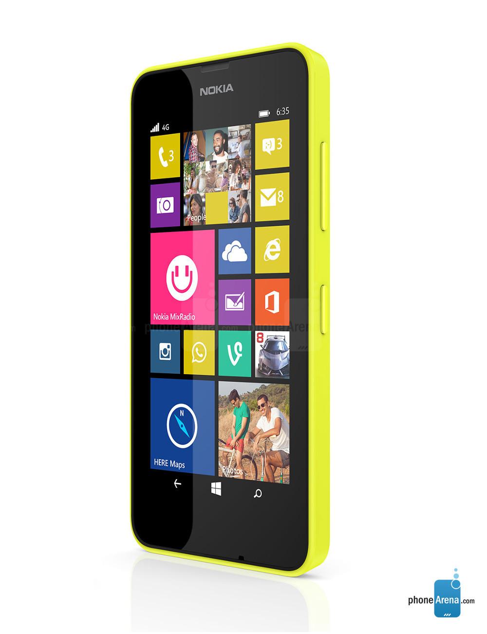 1416089020_nokia-lumia-635-1.jpg