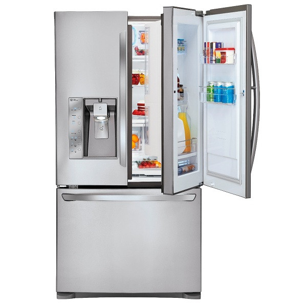 1416312059_carbonfreelgrefrigerator.jpg