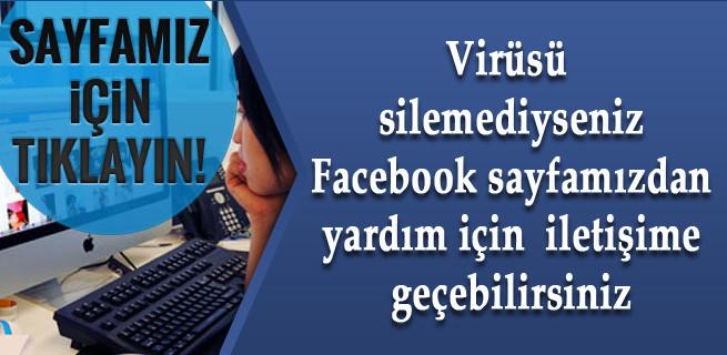 1416313733_virus.jpg
