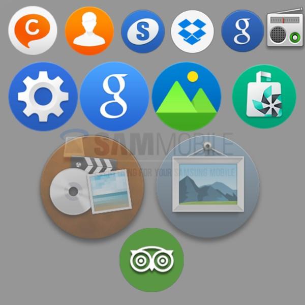 1416316161_tizen-icons.jpg