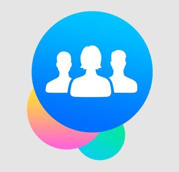 1416382118_facebook-groups-1.jpg