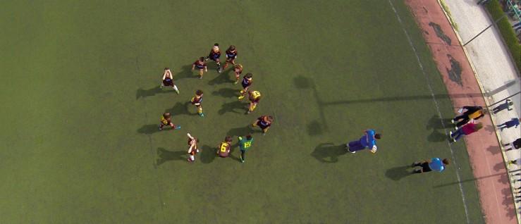 1416583627_kids-soccer-athens.jpg