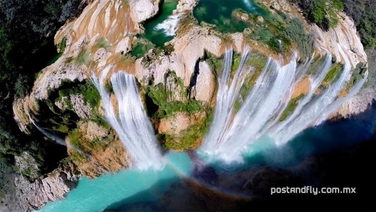 1416583656_postandflytamul-waterfallmexico.jpg