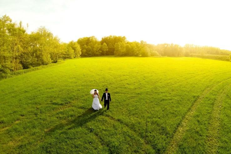 1416583721_wedding0.jpg