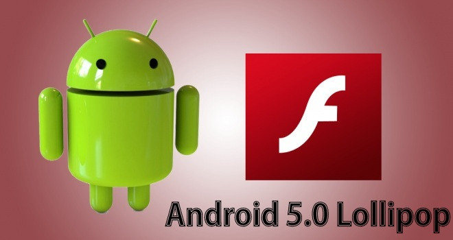 1416584977_flash-player-android-lollipop.jpg