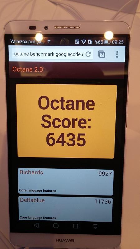1416604141_octane.jpg
