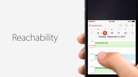 1416774219_reachability.jpg