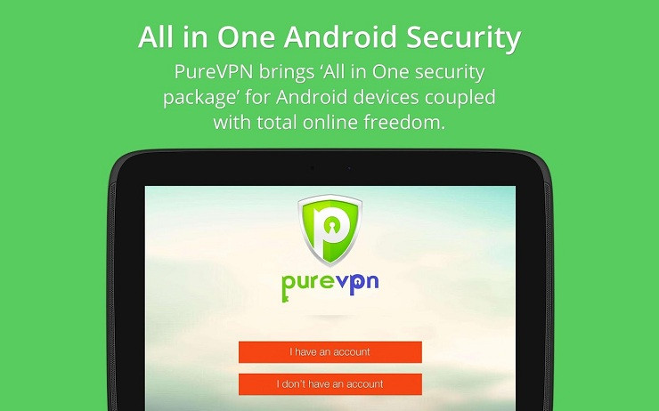 1416839571_purevpn-android-app.jpg