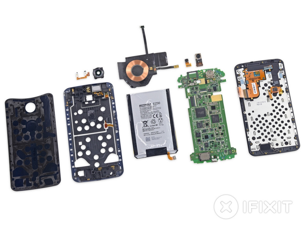 1416842405_google-nexus-6-disassembled-by-ifixit-16.jpg